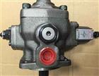 PVL系列ATOS叶片泵型号规格