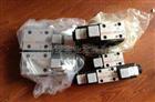 专业进口ATOS放大器 E-MI-AC-01F 11 /6