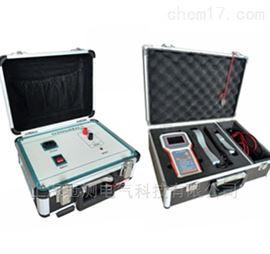 GCZJ-3000A直流系统接地故障查找仪
