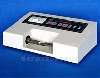 安晟YD-2片劑硬度測試儀