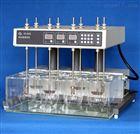 安晟RC-8DS溶出度测试仪