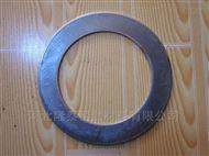 石墨垫片 石墨增强垫 供应密封垫片厂家