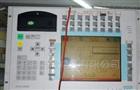 西门子OP37面板按键坏-按键失灵当天修复好