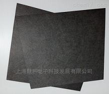 HCP020 N(亲水) P(防水)导电碳纸