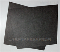 HCP135导电碳纸(带自增湿填平层)