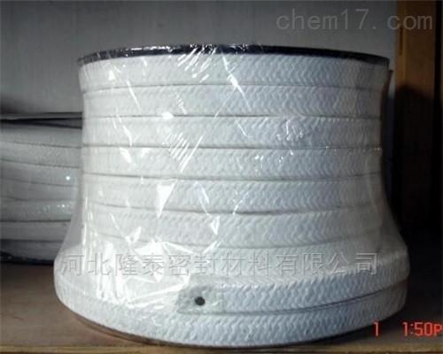 高质量苎麻纤维盘根高水基盘根量大从优