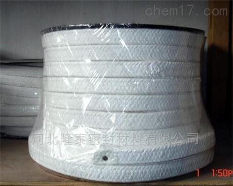高水基盘根 盘根制品 专业密封材料