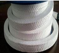 盘根优质白高水基盘根用途
