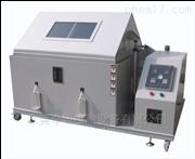 PVC腐蚀测试机