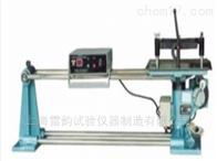 ZT-96水泥胶砂振实台生产厂家 价格信息