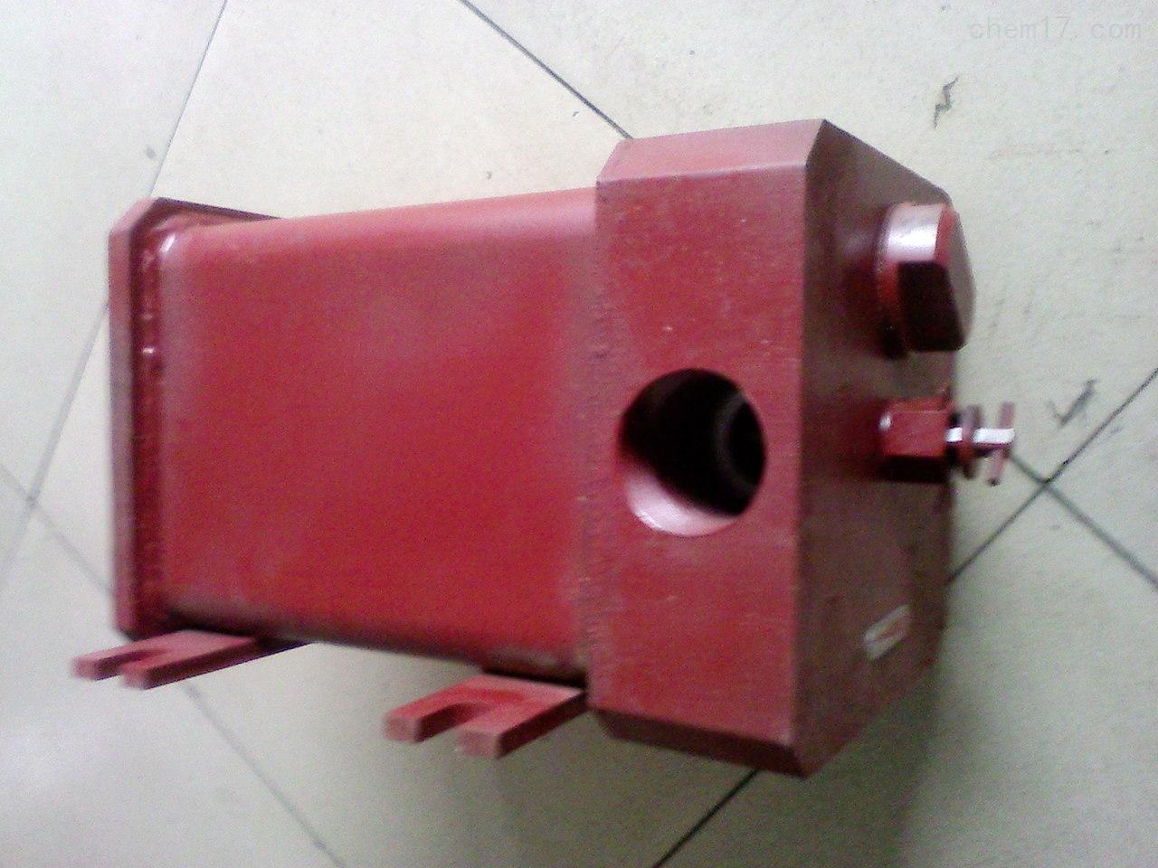 宣化油霧器金科358配件590渦輪炮頭回轉減速箱阿特拉斯原廠