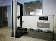 DWDW-500建筑密封材料高低温拉伸试验机