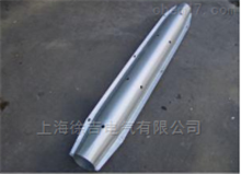 FCP-1.2电缆防爆壳