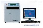 TOSOH IC-2010TOSOH IC-2010离子色谱仪