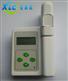 植物叶绿素叶面温度两参数测试仪XCLY-B厂家