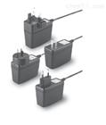TR15RA050 TR15RA059电源适配器AC-DC
