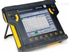 美国GE SpotChecker点焊探伤仪资料X载