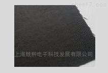 HCP331硬质碳布