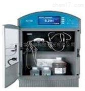 AmtaxTM Compact氨氮在線分析儀