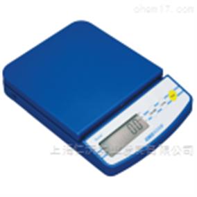 ADAM天平DCT-5000可用于教室或户外称重使用