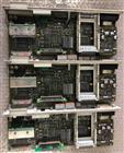 西门子611U伺服轴卡板/芯片十年维修经验
