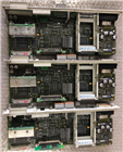 6SN1118-1NH01-0AA1/控制模块维修检测