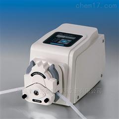 兰格WT3000-1FA 微型齿轮蠕动泵