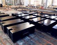 標準平板型1噸砝碼價格