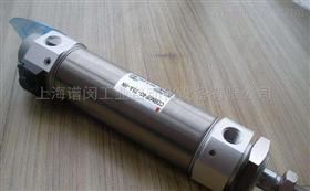 CJP2T10-10DSMC气缸CM2/CDM2系列昆山代理现货特价