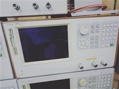 4287A阻抗测试仪
