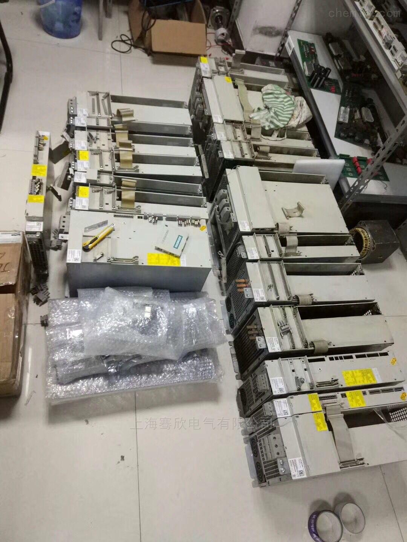 6SN1118-0NK01-0AA1/德国驱动器维修