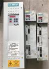 6SE7016-1TA61/交流逆變器十年維修技術