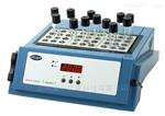 SBH200D/3英国Stuart 3位数字式干式加热器SBH130D/3