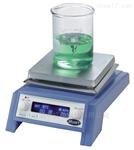 CD162、SD162英国BIBBY Stuart数字式加热磁力搅拌器
