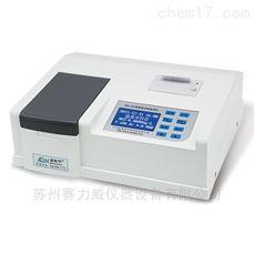 6B-220型氨氮/總磷速測儀