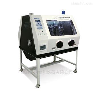 ZR-1020A型動物氣溶膠暴露實驗系統