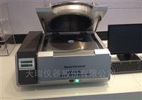 重金属xrf检测仪