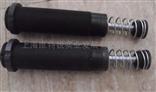 美国ACE重型缓冲器CA2X10-1可自动调节