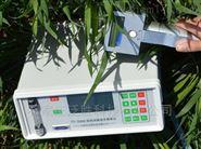 FS-3080C作物植物蒸腾速率测量仪