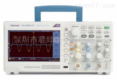TBS1152B-EDU数字示波器