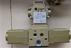 专业代理363系列TACO电磁阀