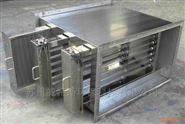 工业烟尘收集处理设备