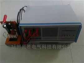 智能型太阳能光伏接线盒综合测试仪