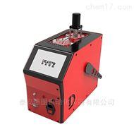 厂家直供高精度自控式便携制冷恒温槽