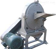 金富民FFC-800型精细石膏粉碎机