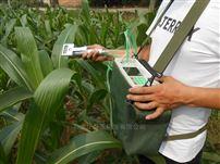 SY-1023+植物蒸腾速率测定仪