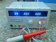 2672AM交直流耐压测试仪升级版