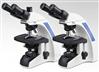 暗场(暗视野)显微镜价格厂家