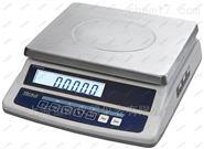不锈钢高精原厂智能桌称,智能原厂电子桌称