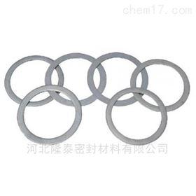 金属包覆垫片供应厂家规格齐全接受定制